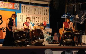 TAIKO-LAB神戸
