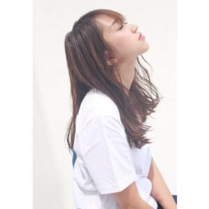 KIMIKA|生田神社大海夏祭り2018ゲスト