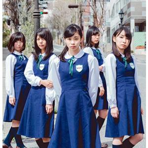KOBerrieS♪|生田神社大海夏祭り2018ゲスト