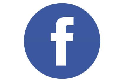 生田神社オフィシャルフェイスブックページ開設